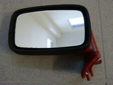 Porsche 911 G-Modell Außenspiegel Rückspiegel Spiegel außen links 91173102300