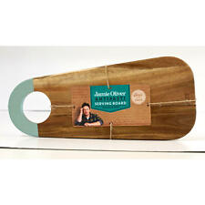 Jamie Oliver vintage antipastischalen-set 2 piezas cáscara barro cocido Ø 11 cm