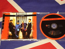 East 17-It 's alright 4 trk Maxi CD 1993