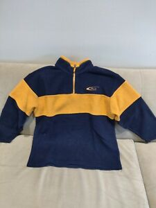 THE CHILDREN'S PLACE Boys' Multi Polyester Sweater, size 7/8