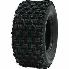 20 x 11 - 10 Ocelot P357 Rear Atv Tire