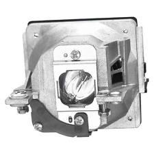 INFOCUS IN76 Lamp - Replaces SP-LAMP-025