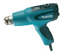 Makita Heat Gun 2000 Watt 240 Volt HG651CK