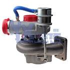 Turbocharger 2674A225 GT2556S BT81058 711736-5025 for Perkins 4.4LTR Engine