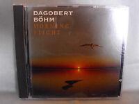 Dagobert Böhm- Morning Flight- INAK 1992 NEU