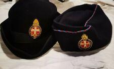 More details for vintage girls brigade hats
