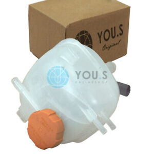 You.S Original Expansion Tank Coolant for Saab 9-3 (YS3F) 009202200