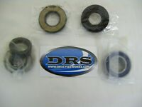 Chain Case Bearing & Seal Kit Ski-Doo Touring SLE 1997-2000   1998