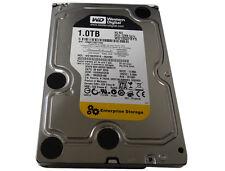 WD (WD1002FBYS) 1TB 32MB Cache 7200RPM SATA 3.0Gb/s Desktop Hard Drive