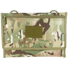 Highlander Tactical Padded Tablet Computer Cover iPad Case MOLLE Sleeve HMTC