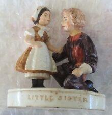 Sebastian Miniatures Little Sister