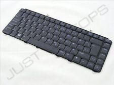 Original Dell XPS M1330 M1530 Icelandic Keyboard Islenska Hljomboro /17