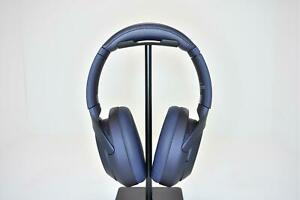 SONY WH-1000XM4 BLUE 2 Channel