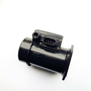 Mass Air Flow Meter AFM MAF Sensor 22680 70F05 22680-70F05 for Nissan KA24DE