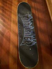 Chocolate Skateboards Jerry Hsu Skateboard Beavis And Butthead