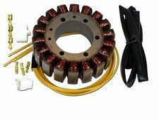 stator Alternateur Allumage G08 YAMAHA XVZ 1200 XVZ 1300 , Royal Star 1300