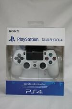 Ps4 wireless controller dualshock