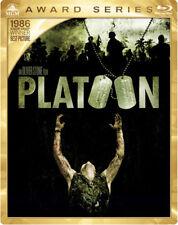 Platoon [New Blu-ray] Ac-3/Dolby Digital, Dolby, Digital Theater Syste