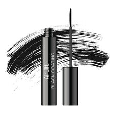 Lash Lift Aftercare AirLift® Black Coating Eyelash Perming Tinting Aftercare