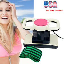 Variable Speed Professional Slim Beauty Fitness Massager Sexual Machine Carejoy