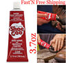 BEST Shoe Sole Repair Glue Super Glue Coat For Fixing Shoes Boots Leather Rubber