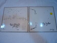 Joan Baez - Any Day Now - 2LP Gatefold