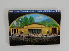 German Postcard Book Verlag Kienberger Foto Studio