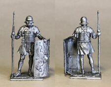 Legionario romano, Roman Legionnaire, 54mm