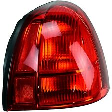 OEM NEW 2003-2005 Lincoln Town Car Passenger Side RH Tail Lamp Light