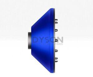 Dyson Supersonic Diffuser, 967711-03