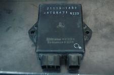Kawasaki CDI Unit 96-97 ZX-6R 21119-1433