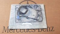 MERCEDES ACTROS NEW GENUINE GASKET KIT DICHTSATZ A5410101120