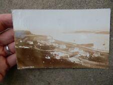 More details for kyleakin   vintage postcard  p11a48