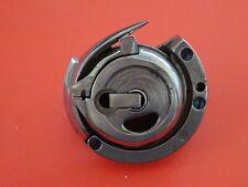 ORIGINAL GERMAN  Rotary hook &  Cap Assy for PFAFF industrial machine