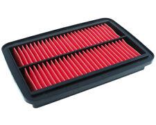 Air Filters Champion J333 for Suzuki GSF 600/1200 Bandit 00-05