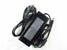 for HP DV7-2070 2190us 2270us 18.5V 6.5A 120w Smart Power Supply Charger+Cord