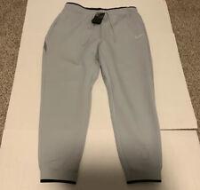 Oregon Ducks Nike Men's Gray Delta 2018 Pants Size:  3XL NWT  Standard Fit