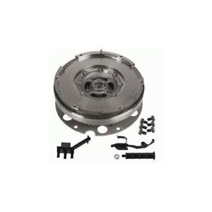 Sachs Volant pour Audi A4 A5 A6 Q5