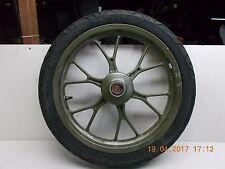 cerchio ruota anteriore per aprilia rs 50 2006 2013