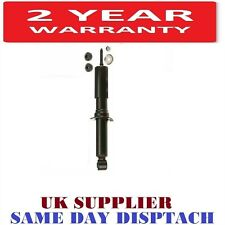 LANDCRUISER PRADO / COLORADO 1996 - 2002 FRONT SHOCK ABSORBER STRUT NEW -ONE