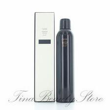 Oribe Superfine Hair Spray 9oz/300ml NEW IN BOX