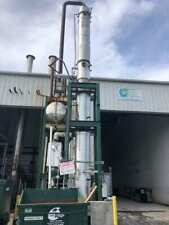 Used Ethanol/Methanol/Alcohol Refinery Distillation/Distill/Stil l Tower