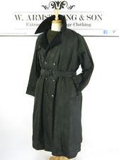 Barbour Cotton Button Long Coats & Jackets for Men