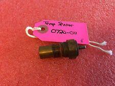 Arctic Cat Temperature Sensor 0720-011 ZR ZL Cougar Pantera ZRT Powder Special