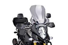 Articoli PUIG Moto per carrozzeria e telaio da moto