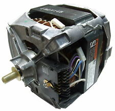 GENUINE FSP TOP LOADER WHIRLPOOL WASHING MACHINE MOTOR 240V 3363190 WA3363190