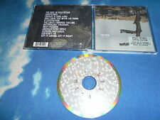 FEIST - METALS UK LIMITED EDITION CD