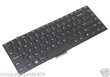 NEW Original Genuine Dell Studio XPS 1645 1647 1340 1640 R266D Keyboard -