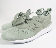 premium selection 14b8f 1f4f2 New Balance 997 Athletic Shoes for Men for sale | eBay