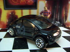 '01 MATCHBOX VW VOLKSWAGEN CONCEPT 1 BEETLE LOOSE 1:64 SCALE
